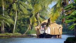 Cruise Package In Backwaters