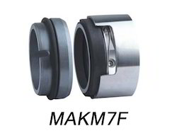 MAKM7F Mechanical Seal