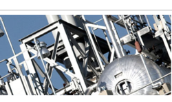 Industrial Services Market Research