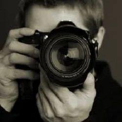 Portraits Photography Services