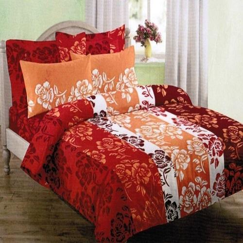 cee6f3baac King Size Bed Sheets - Retailers in India