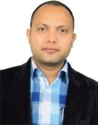 Vishal Khanna, Bercos