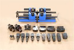 Accessories of Universal Testing Machines