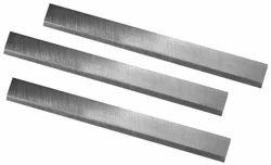 High Carbon Steel Planer Knives