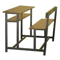 school desk. Student Study Desks School Desk
