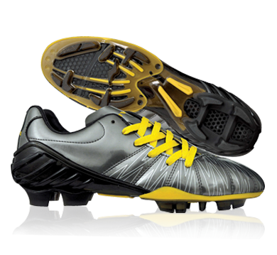 fd41371f4689a9 Cannon Football Shoes