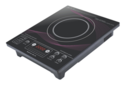 Induction Cook Top (talking & Touch Control) Abs Body