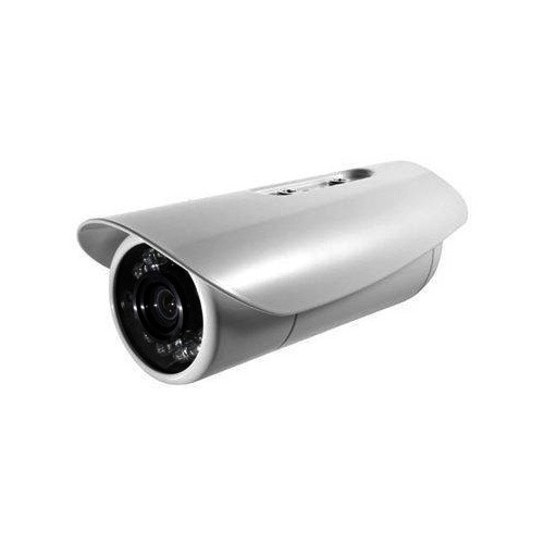 720P Waterproof IR Bullet IP Camera