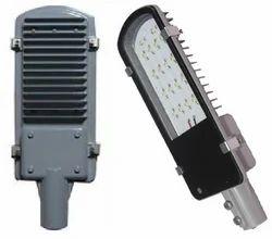 Led Street Light 18w Led Street Light Manufacturer From