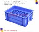 Custom Built Crate