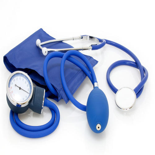 Medical Supplies - Wholesaler & Wholesale Dealers in India