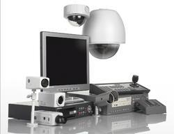 AMC for CCTV and Security Systems