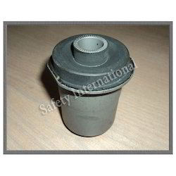 Automobile Suspensions Bushes