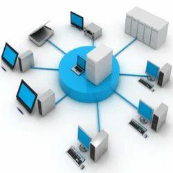 Home Networks Setup Services
