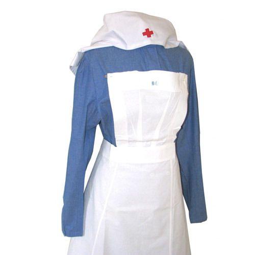 f7f06910e36 Nursing Uniforms at Best Price in India