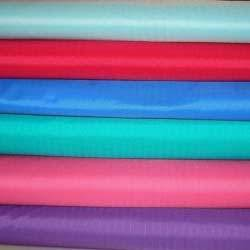 Polyester Coating Fabric