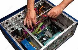 Macbook Computer Repair