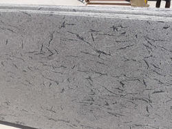 White Granite Manufacturers Suppliers Amp Exporters