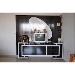 living room cupboard furniture design. PVC Living Room Furniture in Jaipur  Rajasthan Baethak Ka