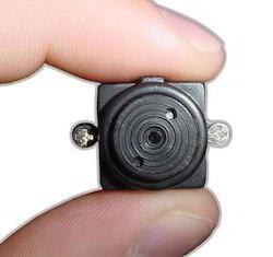 Spy CCTV Mirror Camera