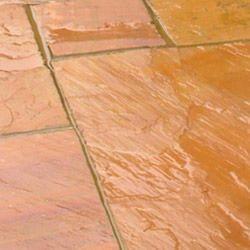 Gold Sand Stone