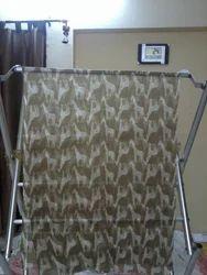 Wool Printed Stoles