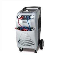 Automotive Air-Conditioning Recovery Machine