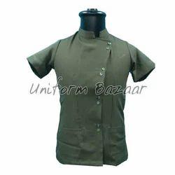 SPA Uniform