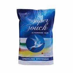 Super Touch Ultramarine Blue