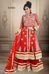 Heavy Exclusive Lehenga