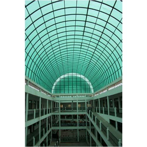 Roofing Sheets Polycarbonate Sheet Manufacturer From Chennai