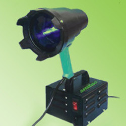 Manufacturers Amp Suppliers Of Uv Lamps Ultraviolet Lamps