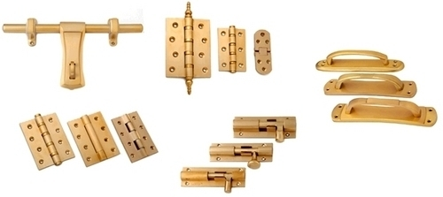 Door Fitting Accessories  sc 1 st  IndiaMART & Door Fitting Accessories - View Specifications \u0026 Details of Door ...