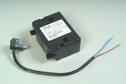 Honeywell Ignition Transformers