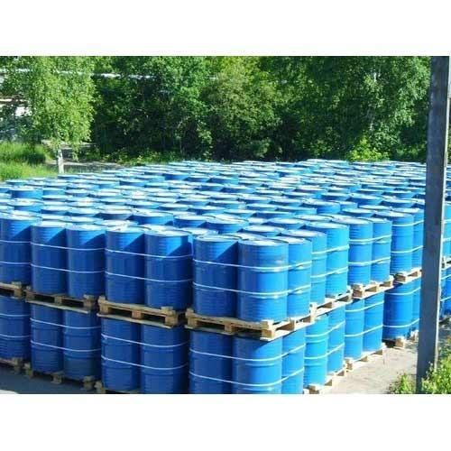 Chemical Solvent - Toluene Chemical Manufacturer from Mumbai
