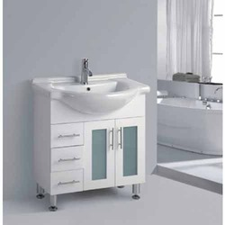 Wash basins with cabinets india mf cabinets for Bathroom wash basin designs india