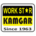 Kamgar Safety Supplier
