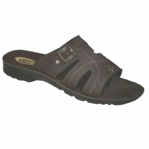 1b5032a3725510 Gents PVC Footwear - View Specifications   Details of Pvc Footwear ...