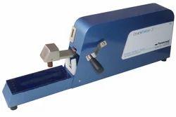 Crock Meter i3 - Rubbing Fastness Tester