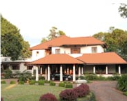Homestay Facilities Services