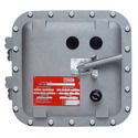 Explosion Proof Enclosures