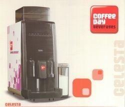 Coffee Vending Machines in Coimbatore, Tamil Nadu, India ...