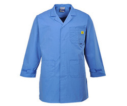 Esd Accessories Esd Apron Manufacturer From Chennai