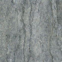 Red Sandstone Tile At Rs 200 Square Feet बलुआ पत्थर टाइल्स Jasmitha S Stone World