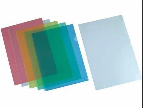 L folder images #2