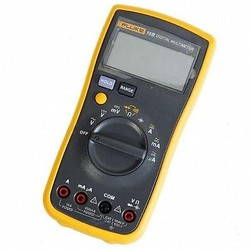 DMM Digital Multimeter