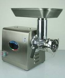 LC-12 Meat Mincer