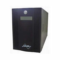 Digital UPS Systems