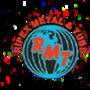 Ripex Metal & Tube
