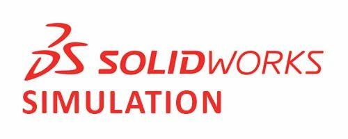 Solid Works Simulation in Gurgaon | ID: 5729764712